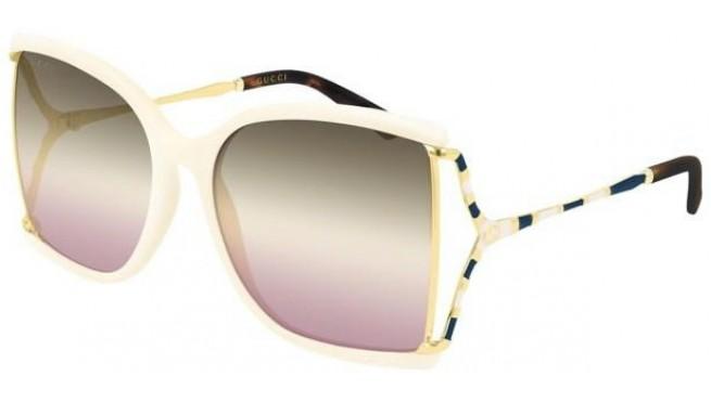 Солнцезащитные очки GG0592S-small