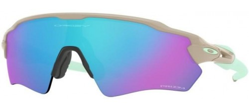 Oakley RADAR EV XS PATH JUNIOR OJ 9001 9001-12
