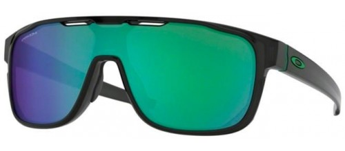 Oakley CROSSRANGE SHIELD OO 9387 9387-12