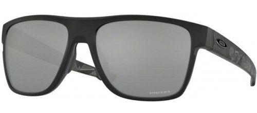 Oakley CROSSRANGE XL OO 9360 9360-14