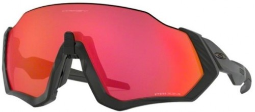 Oakley FLIGHT JACKET OO 9401 9401-16