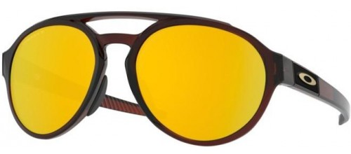 Oakley FORAGER OO 9421 9421-05