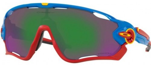 Oakley JAWBREAKER OO 9290 SNAPBACK COLLECTION 9290-42