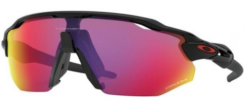 Oakley RADAR EV ADVANCER OO 9442 9442-01