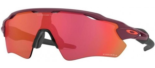 Oakley RADAR EV PATH OO 9208 9208-91