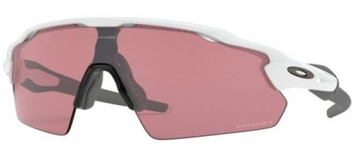 Oakley RADAR EV PITCH OO 9211 9211-19