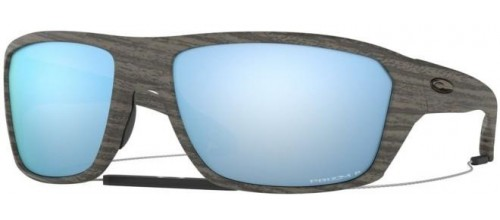 Oakley SPLIT SHOT OO 9416 9416-16