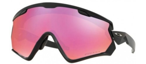 Oakley WIND JACKET 2.0 OO 9418 9418-11