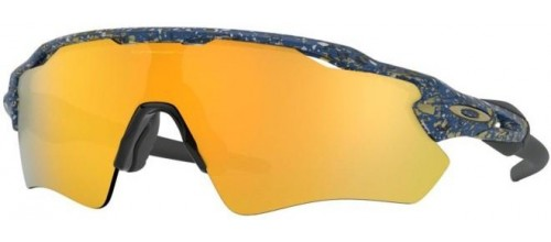 Oakley RADAR EV PATH OO 9208 SPLATTER COLLECTION 9208-78