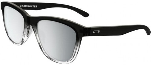 Oakley MOONLIGHTER OO 9320 9320-07