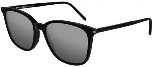 Saint Laurent SL 325/K 002 A