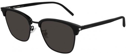 Saint Laurent SL 326/K 001