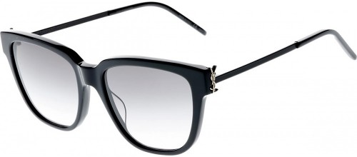 Saint Laurent SL M48S