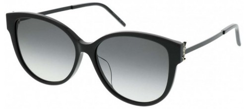 Saint Laurent SL M48S_A/K 002