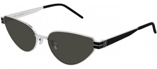 Saint Laurent SL M51 002 XH