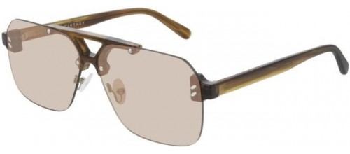 Stella McCartney SC0225S 002 YC