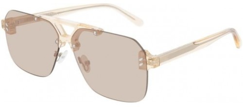 Stella McCartney SC0225S 004 YE
