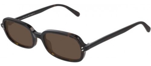 Stella McCartney SC0227S 002 YA