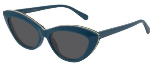 Stella McCartney SC0187S 008 Y