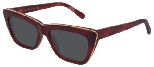 Stella McCartney SC0188S 007 J