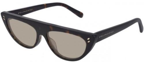 Stella McCartney SC0203S 002 CS