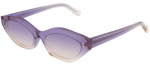 Stella McCartney SC0204S 004 YC