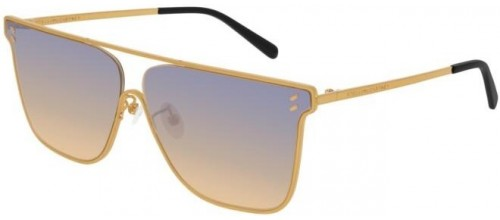 Stella McCartney SC0205S 004 YI