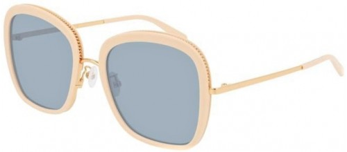 Stella McCartney SC0206S 004 YJ