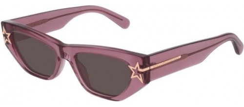 Stella McCartney SC0209S 003 YE