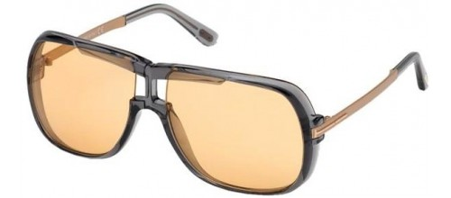 Tom Ford CAINE FT 0800 20E