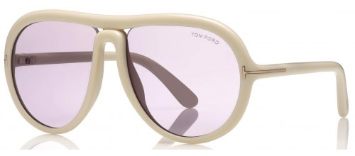 Tom Ford CYBIL FT 0768 25Y
