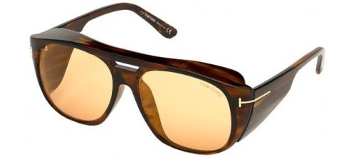 Tom Ford FENDER FT 0799 50E