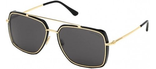 Tom Ford LIONEL FT 0750 01A