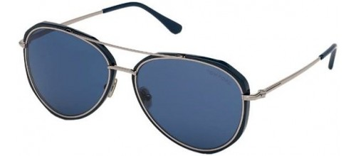 Tom Ford VITTORIO FT 0749 90V