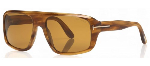 Tom Ford DUKE FT 0754 56E