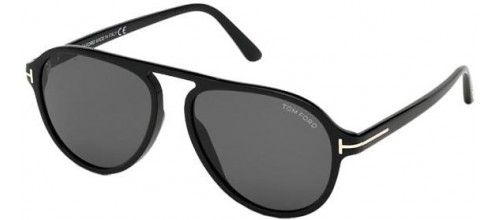 Tom Ford TONY FT 0756 01A