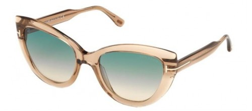 Tom Ford ANYA FT 0762 45P B