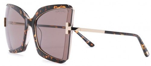 Tom Ford GIA FT 0766 56J