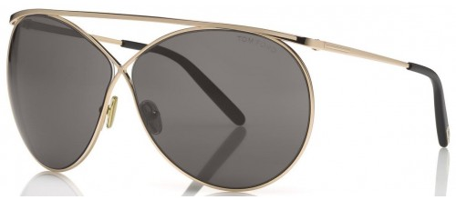 Tom Ford STEVLE FT 0761 28A B