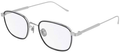 Cartier CT0260O 003 VA