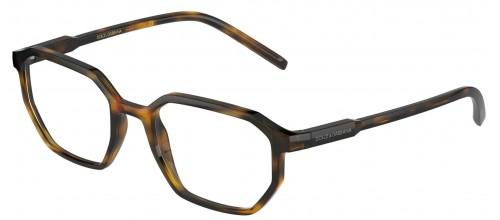 Dolce & Gabbana DG 5060 502