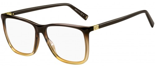 Givenchy GV 0142 GLN