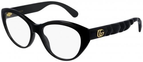 Gucci GG0812O 001