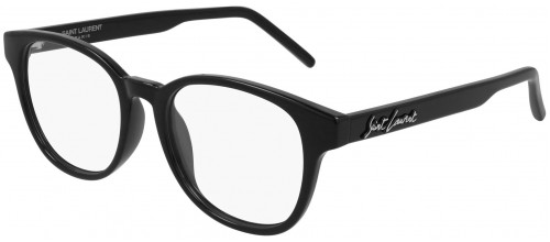 Saint Laurent SL 399 001