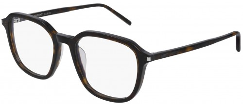 Saint Laurent SL 387 002 H