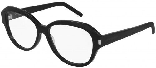 Saint Laurent SL 411 001