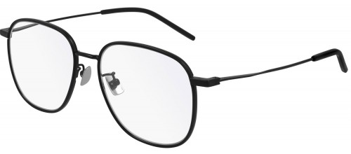 Saint Laurent SL 412 002 M