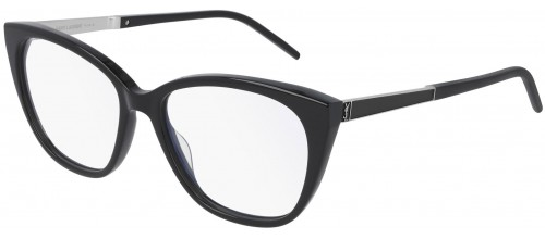 Saint Laurent SL M72 001
