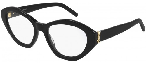 Saint Laurent SL M60 OPT 001