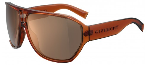 Givenchy GV 7178/S 09Q/LC